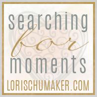 lori_schumaker_button